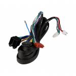 Cablu adaptor Helix EPC 5.1