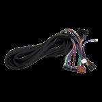 Cablu adaptor Helix EPC 5.2