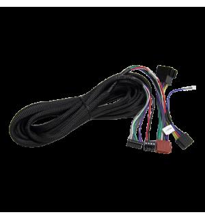 Cablu adaptor Helix EPC 5.2 - Accesorii Helix EPC 5.2