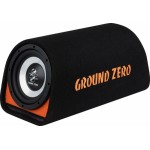 Subwoofer Auto Ground Zero Iridium GZIB 80PT