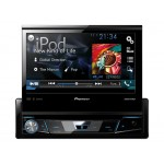 DVD /  TV Auto Pioneer AVH-X7700BT