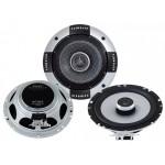 Boxe auto Hifonics Industria HFI-62