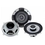 Boxe auto Hifonics Industria HFI-52
