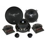 Boxe auto Hifonics Titan TS5.2C