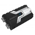 Condensator auto Hifonics HFC5.0