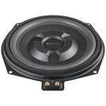Subwoofer Auto Match MS 8B-BMW.2