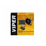 Alarma auto Viper 3901V - OEM