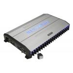 Amplificator Hifonics BRX 2000D