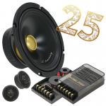 GZRC 165 Anniversary-25