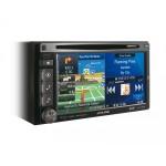 DVD /  TV Auto Alpine INE-W925R