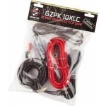 Kit Cabluri Ground Zero GZPK 10XLC