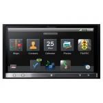 DVD /  TV Auto Pioneer SPH-DA110