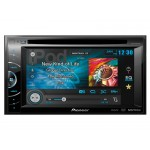 DVD /  TV Auto Pioneer AVH-X1600DVD