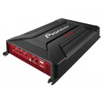 Amplificator Auto Pioneer GM-A5602