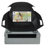 Sistem Multimedia Dedicat Ford Kuga Car Vision DNB-Kuga 2013-2014