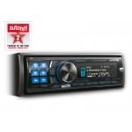 CD Player MP3 Alpine CDA-117Ri