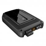 Amplificator Auto JBL GX-A604