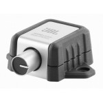 Telecomanda Wireless Amplificator Auto JBL MS-WBC