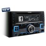 CD Player MP3 Alpine CDE-W296BT