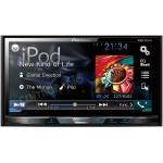 DVD /  TV Auto Pioneer AVH-X5700DAB