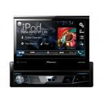 DVD /  TV Auto Pioneer AVH-X7700BT