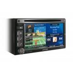 DVD /  TV Auto Alpine INE-W920R