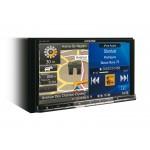 DVD /  TV Auto Alpine INE-W977BT