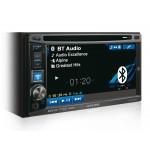 DVD /  TV Auto Alpine IVE-W530BT